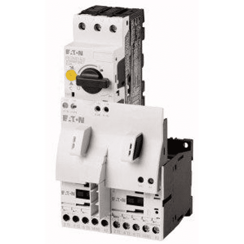 MSC-R-10-M7(24VDC)