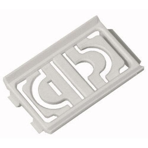 DILM65-XIP2X