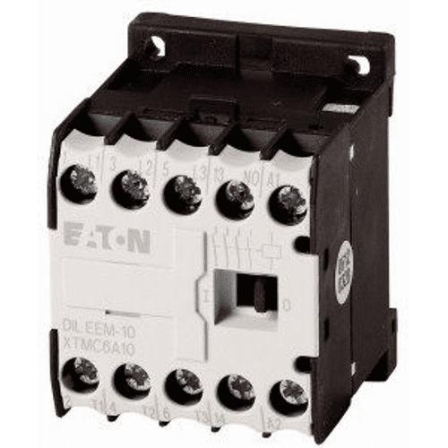 DILEEM-10-G(125VDC)