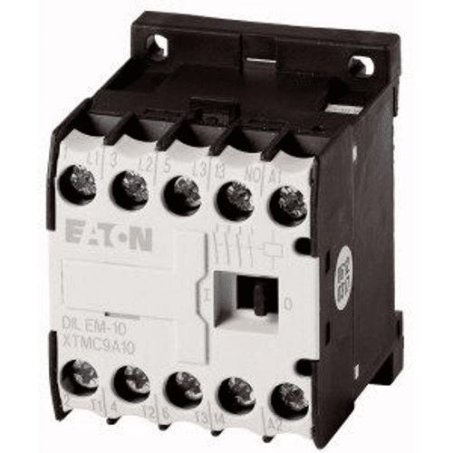 DILEM-10-G(48VDC)