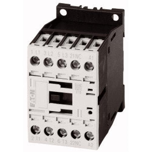 DILM15-01(110V50HZ,120V60HZ)