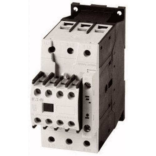DILM40-22(400V50HZ,440V60HZ)