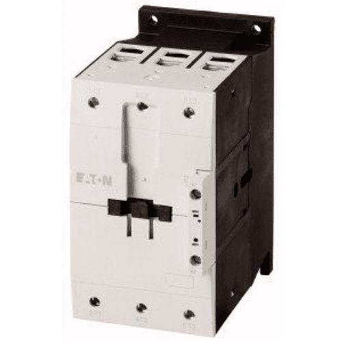 DILM80(110V50HZ,120V60HZ)
