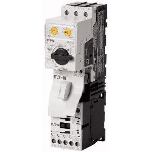 MSC-DE-12-M9(230V50HZ)