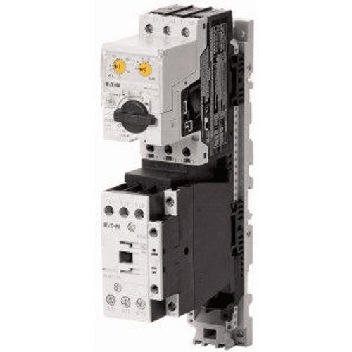 MSC-DE-32-M32(24VDC)