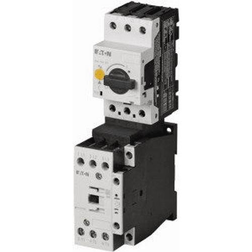 MSC-D-12-M17(24VDC)