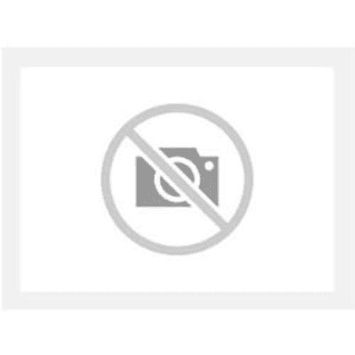 1SL0233A00 | MUTNA(NEPROZIRNA) VRATA-VELICINA 3