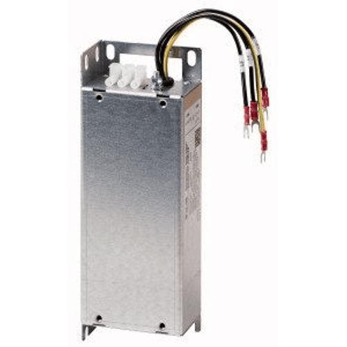 DX-EMC34-025-FS3