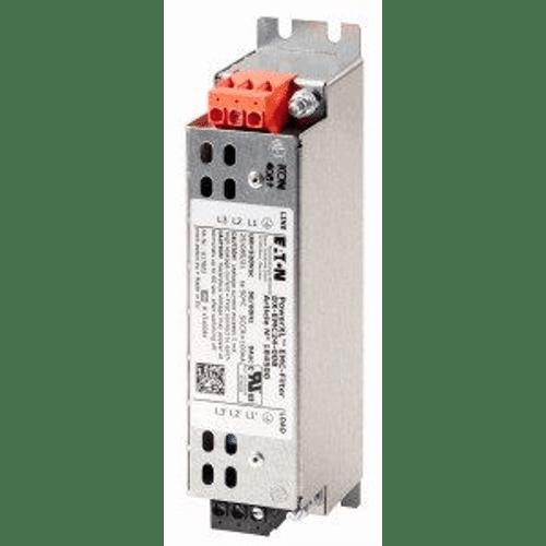 DX-EMC34-030-L