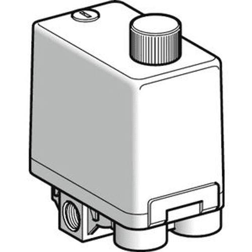 XMPR06C2433