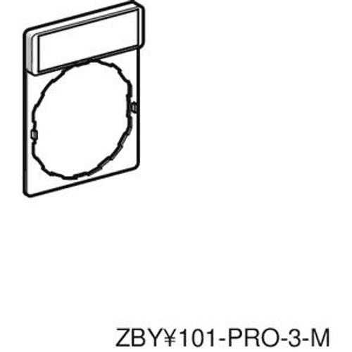 ZBY2304