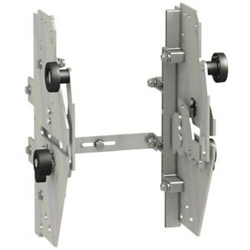 LV432532