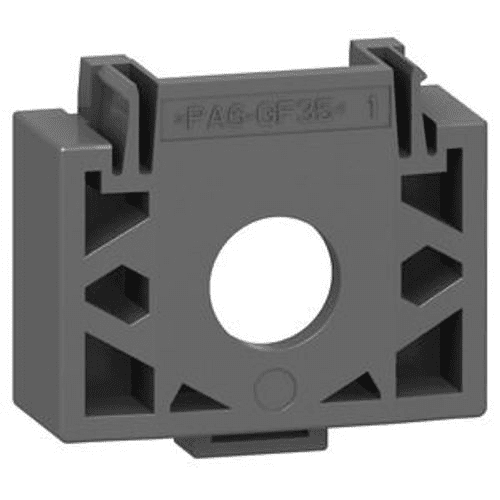 LV480866