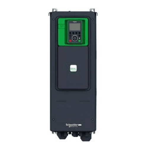 ATV950D11N4