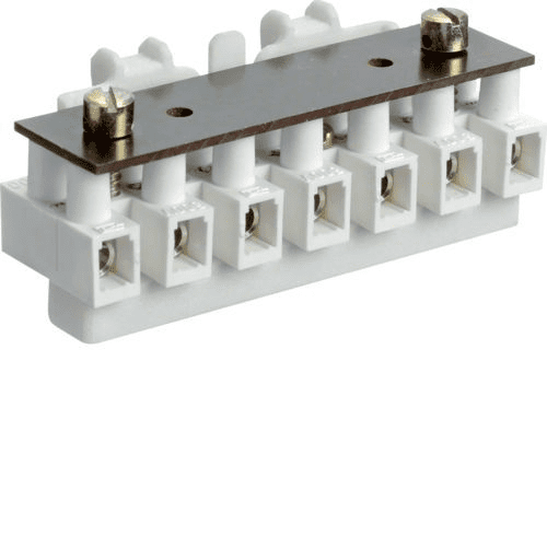 VZ465N