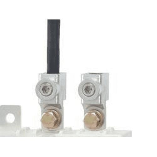 54004016 | BORNE A CAGE SPLE 160A (4PC)