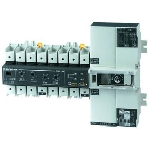 93544008   ATyS g M - 4P 80A 230/400Vac