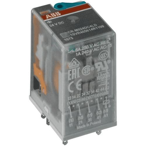 1SVR405613R1100 | CR-M024DC4L