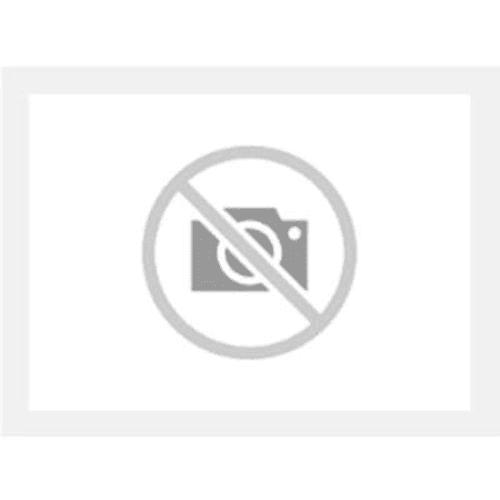 1SEP619210R0001 | ZLBM123 POKLOPAC PRIKLJUCAKA
