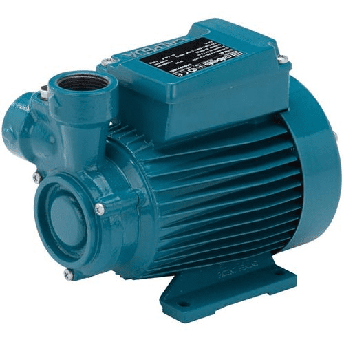 Pumpa CTM 61/A 230/50 Hz 0,33KW