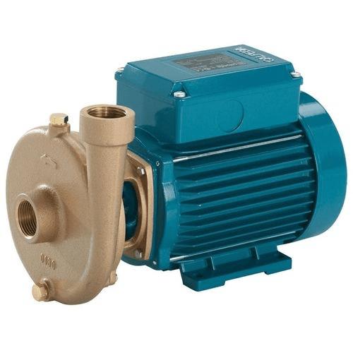 Pumpa CALPEDA BCM 20/A 230/50 Hz 0,37KW