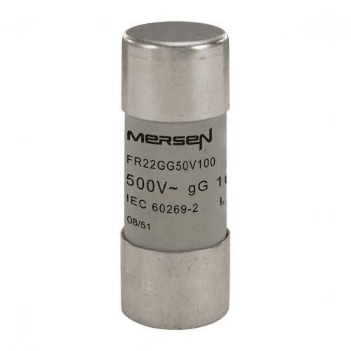 Z-C22/SE-50A/GG