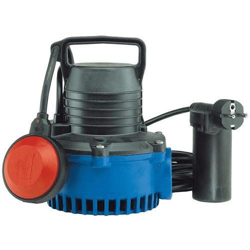 Pumpa GM 10 230/50Hz 0,30KW