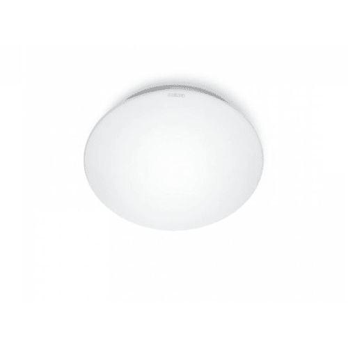 008383 | RS 16 LED PLAFONJERA S INT. SENZOROM