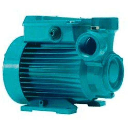 Pumpa BCTM 61/A 230/50/Hz 0,33KW