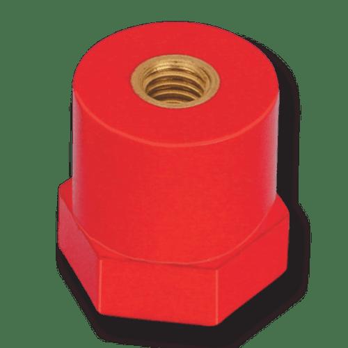 IZOLATOR 30RH1030 M10 H=30mm