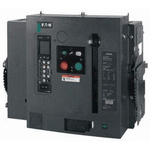 IZMX40B4-P10W-1