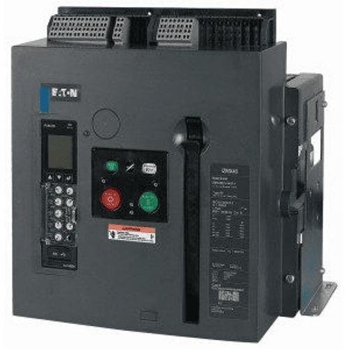 IZMX40B3-P25F-1