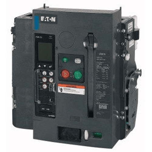 IZMX16N4-V06W-1