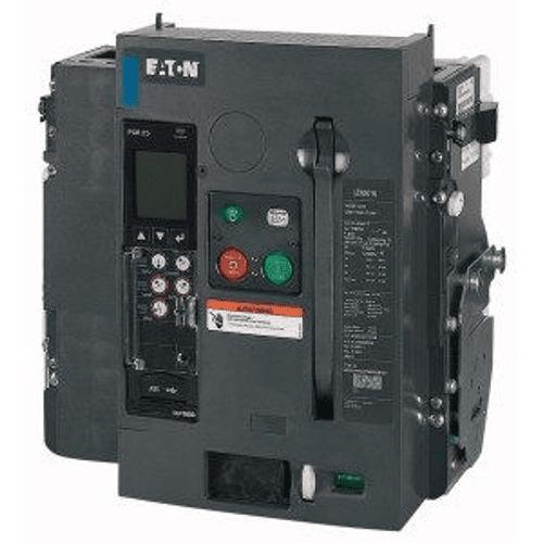 IZMX16B4-V08W-1