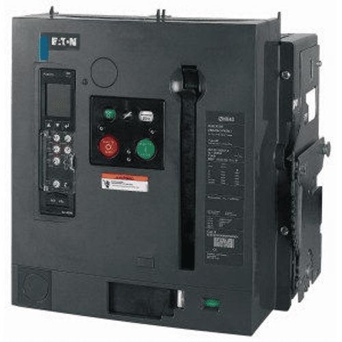 IZMX40B3-V20W-1