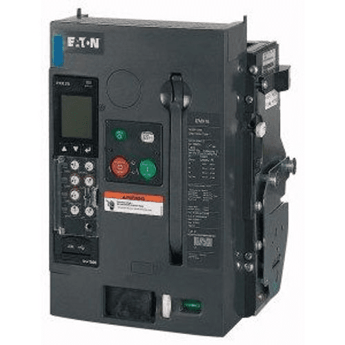 IZMX16B3-V12W-1