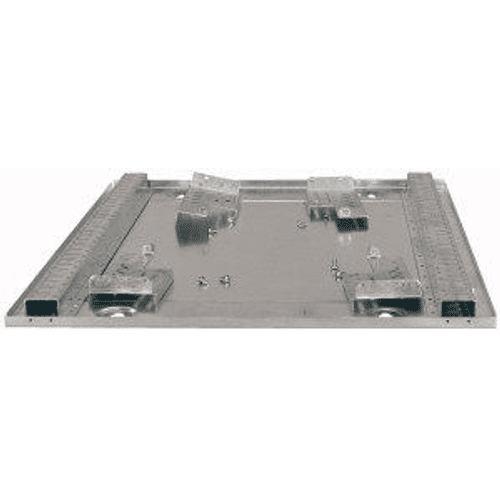 BP-MF-600/10