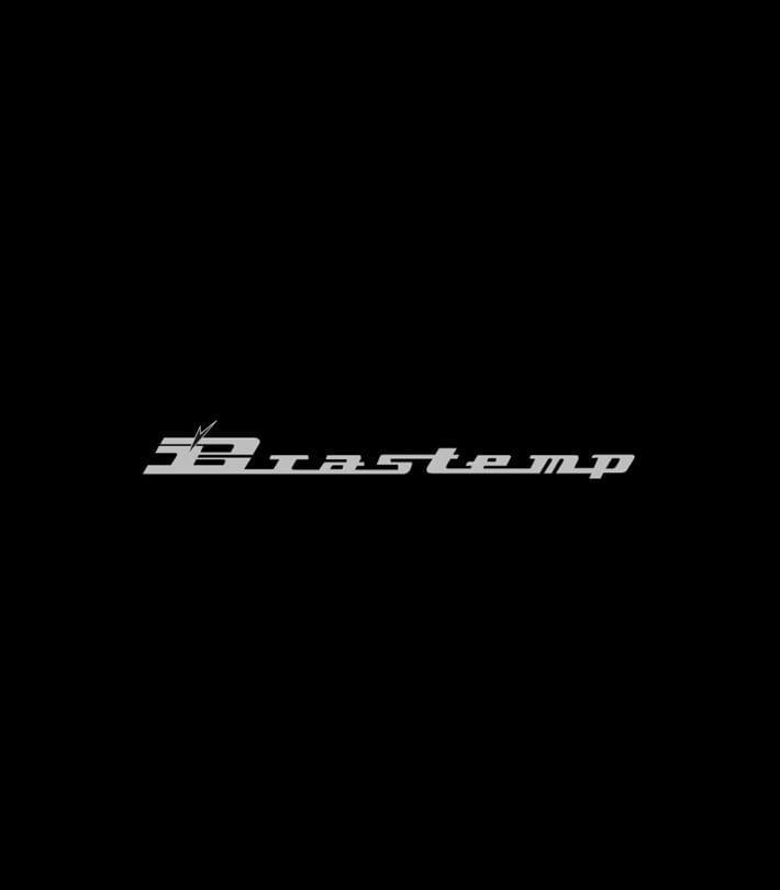 logo-02-image