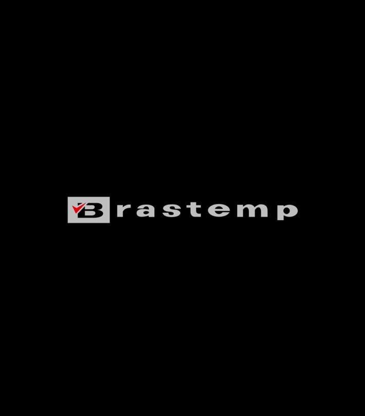 logo-03-image