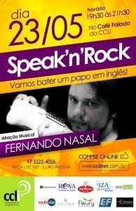 evento-speak-maio14