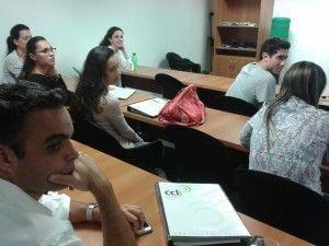 International Finance 2
