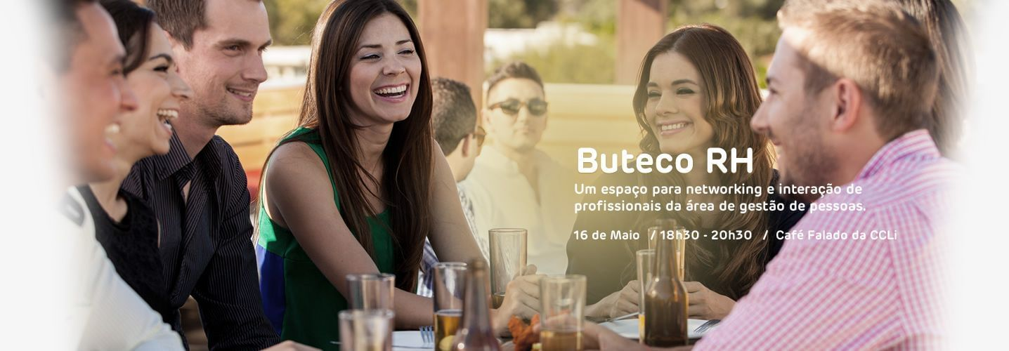 Buteco RH