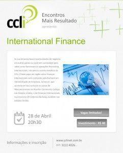 international_finance_28.04