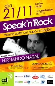 evento-speak-nasal