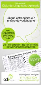 ciclo-linguistica-aplicada_19.09