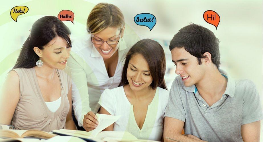 Ciclo de Oficinas em Linguística Aplicada