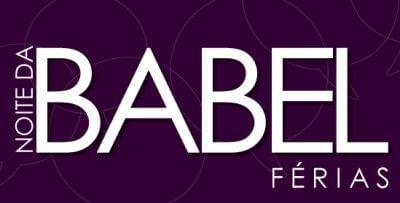 Noite da Babel