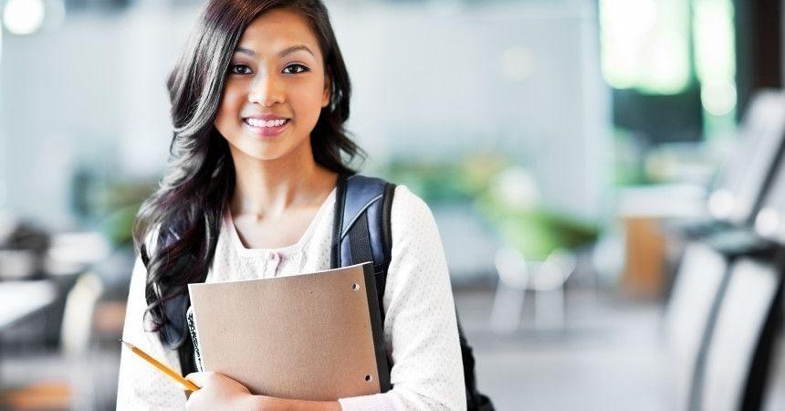 Bolsa Universitário: uma oportunidade para o seu crescimento!