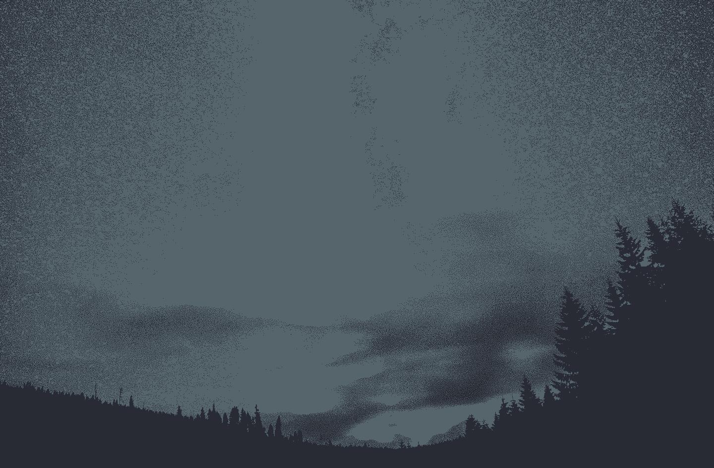 Nav Background Image - Trees