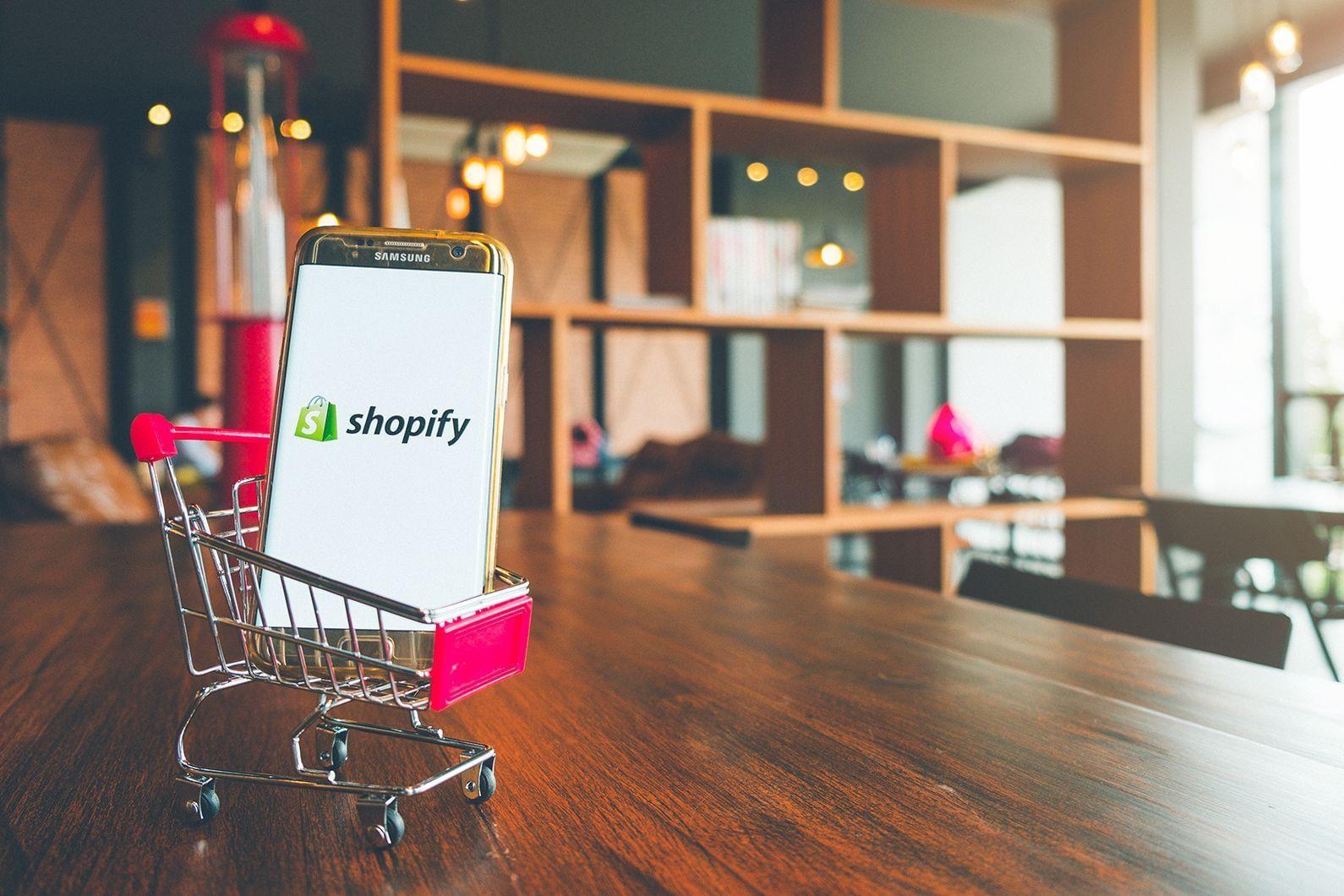 Shopify Ajax Account Creation Form   SLEEPLESS